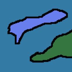 West Adriatia