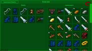 Screenshot 20200730-130719