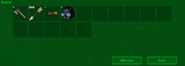 Player-shop
