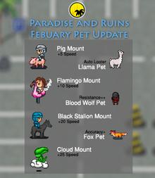 Par-feb-pet-update2.png