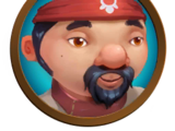 Chef Otomo