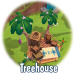 Thumb Treehouse.png