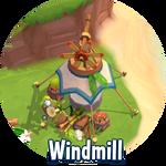 Thumb Windmill.png