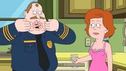 Randall Shows Karen His Chin Twin.png