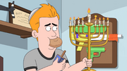 Kevin the Jew.png