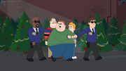 Dusty Gets Arrested by the FBI.png