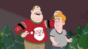 Randall and Kevin on Christmas.png