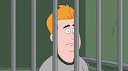 Kevin in Jail.png