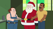 Santa and Terry Working for Fitz.png