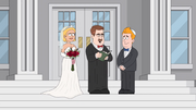 Kevin and Gina Get Married.png