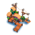 Island Pulley Storage.png