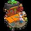 IslandWorkshop.png