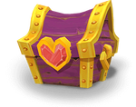TP MD1-chest.png