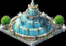 Tefida fountain.png
