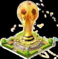 Great Goalscorer Monument.png