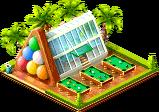 Billiard.png