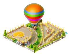 BallonLauchPlatform.png
