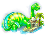 Dino slide.png