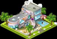 Villa aqua.png