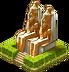Tutanhamon.png
