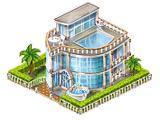 Hotel Mesury