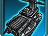 Assault Lander