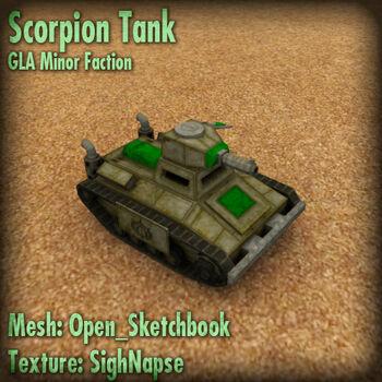 GLA ScorpionTankRender.jpg