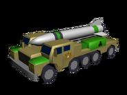VM-GLAV2RocketLauncher