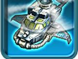Cryocopter