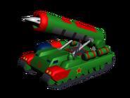 VM-SovietV4RocketLauncher