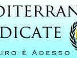 Mediterranean Syndicate