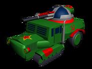 VM-SovietFlakTractor