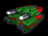 VM-SovietTeslaTank