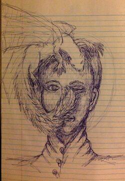 Harris and marisyl pen sketch.jpg