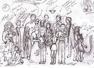Family pic back row position sketch v 2 copy