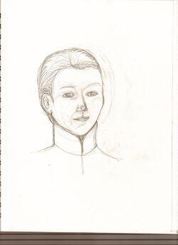2011 10 Harris sketch.jpg