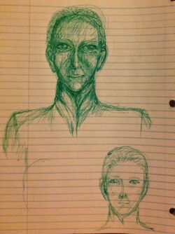 Green pen sketch harris image.jpg
