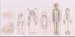 2012 03 Destiny of dreams paperdolls to post.jpg
