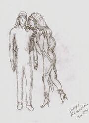 Darcy and Alexandreil second scan.jpg