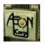 Aeon Capacitor