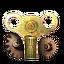 Salvage ClockworkWinder.png