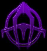 Freakshow Logo.jpg