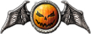 Badge event hallowspirit.png
