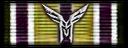 Badge vanguard 002.png
