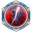 IO Thunderstrike.png