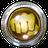 Badge defeatbrawler.png