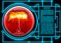 Recipe Positron's Blast.png