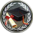 Badge invention tutorial.png