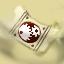 Entrepreneur Badge