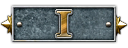 Badge task force 01.png